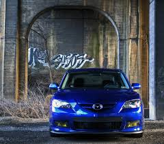nissan blue paint code coondogg15210 2008 mazda mazda3 specs photos modification info