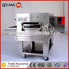 industrial kitchen equipment suppliers uae commercial microwave