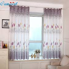 Country Style Curtains For Living Room Online Get Cheap Modern Country Curtains Aliexpress Com Alibaba