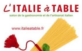 chambre de commerce italienne de chambre de commerce italienne de 6 antibes litalie se met