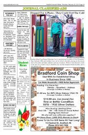 bradfordjournalcolorissue2 23 17g by bradford journal issuu