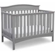 White Convertible Cribs Convertible Cribs Walmart