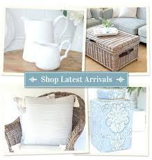 home decor deals online buy home decor items online buy home interiors online india