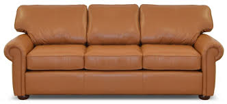 american heritage leather sofa home u2039 u2039 the leather sofa company