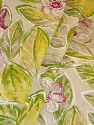 clearance home decor fabric pattern back in the day home decor fabric color tropical