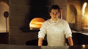 site de cuisine de chef roberto parentela chef de cuisine spasso grand