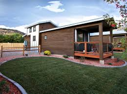 where to stay at zion national park the escape tiny house resort