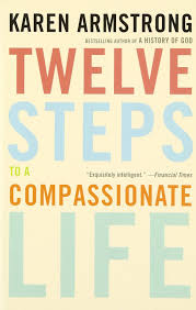 how to start an online clothing store in 12 steps twelve steps to a compassionate life karen armstrong