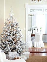 white decorations white decorations ideas white