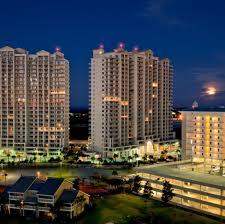book hotels in miramar beach fl u0026 get upto 60 off on miramar