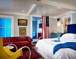 room hotel rooms in austin texas home decor interior exterior