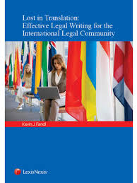 lexisnexis employment background check u s legal reasoning writing and practice for international
