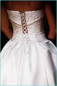 Wedding Dress Dry Cleaning Bournemouth Specialist Wedding Dress Cleaning Service From