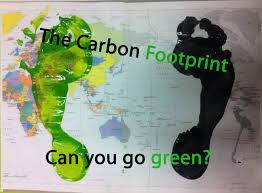 Green Tv Greentv Com Home News Sustainability Credibility Our Future