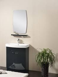 Bathroom Furniture Units Floor Standing Vanity Units Archives Niko Bathrooms