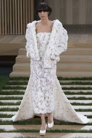 chanel spring 2016 couture collection vogue