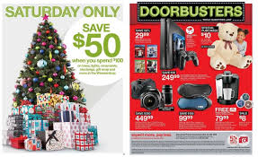 target hisense tv black friday deals target releases its black friday ad fox31 denver
