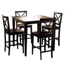 Endearing Black Dining Room Sets Target Fresh Tables Target - Target dining room tables