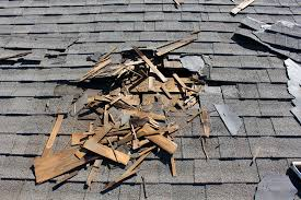 roof replacement process find local pros now modernize