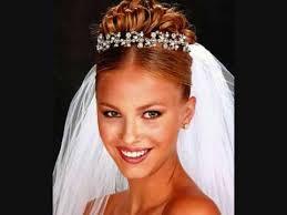 modele de coiffure pour mariage coiffure de mariage idée et modèles de coiffures pour la mariée