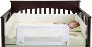Baby Crib Side Bed Baby Side Rails For Toddler Bed Awesome Baby Crib Adjustable Side