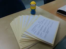 Ib Extended Essay Samples Ia Samples And Admin Osc Ib Blogs