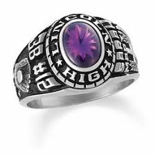 highschool class rings class rings personalized jewelry collections piercing pagoda