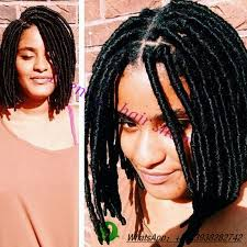 soft dread hair lengths cheap hair color damaged hair buy quality hair bows for big girls
