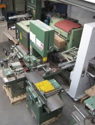 Used Woodworking Tools Uk by Jmj Woodworking Machinery Ltd Skidby Main Street