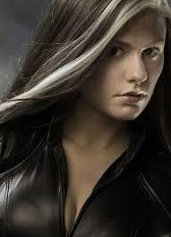 grey streaks in hair the 25 best gray streaks ideas on pinterest grey hair streak