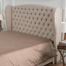 headboards u2013 noble house furniture