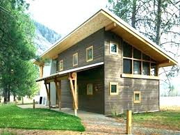 small cottages plans small cabin plans chronicmessenger com