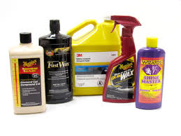 commercial auto paint cleaners adhesives u0026 more specialty