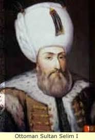 King Ottoman Anatolia Armenia Colchis The Artaxiads The White Of