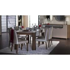 cordoba dining room 7 pc set dining room more views