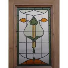 interior door designs victorian stained glass doors choice image doors design ideas