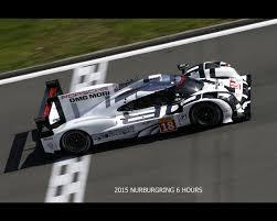 porsche 919 hybrid wallpaper 919 hybrid lmp1 fia world endurance champion 2015