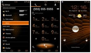 themes for android phones dress up your android with gorgeous themes android appstorm
