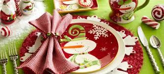 cheap christmas table centerpieces diy christmas table centerpieces ideas my easy recipesmy easy
