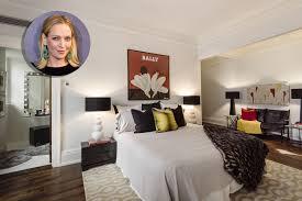 bethenny frankel tribeca apartment uma thurman lists gramercy park apartment new york city luxury