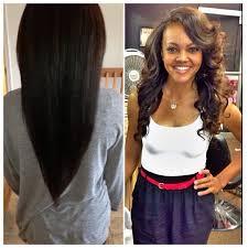 how to style brazilian hair 56 best brazilian hair images on pinterest braids brazilian