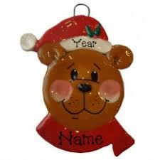 bears delivery bears order by dec 20 for delivery before christmas