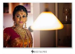 looking for a makeup artist 18 best srilankan indian makeup images on indian