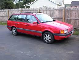 100 vw volkswagen passat 1994 1995 1996 1997 1998 1999 2001
