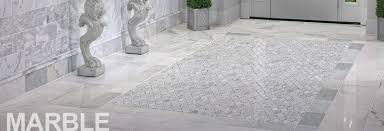 floor marble pleasant design ideas marble floor tile flooring
