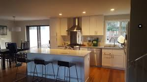 kitchen without island pendant lights or no pendant lights