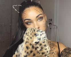 best 25 cheetah costume ideas on pinterest leopard face paint