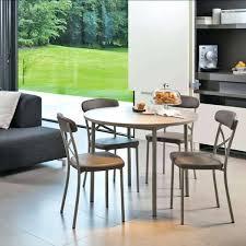 table cuisine 4 pieds table cuisine 4 pieds table cuisine 4 chaises table et chaises de