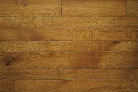 White Oak Wood Flooring Texture Mhp Flooring By Mount Hope Planing Flooring Gallery Quarter Sawn