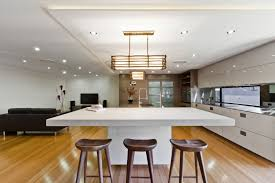 kitchen best kitchen extensions ideas on pinterest extension